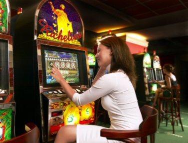 Интернет зал игровых автоматов - игровые автоматы в интер игровые автоматы по вытаскиванию мягких игрушек